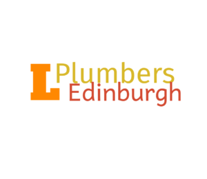 L. Plumbers Logo big Edinburgh